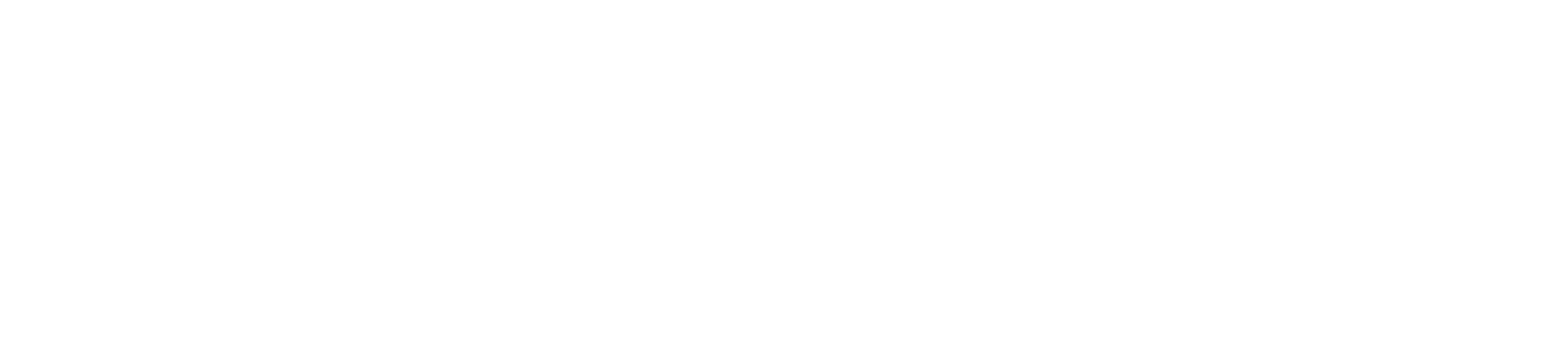 Tax-Pro Accounting and Financial Services